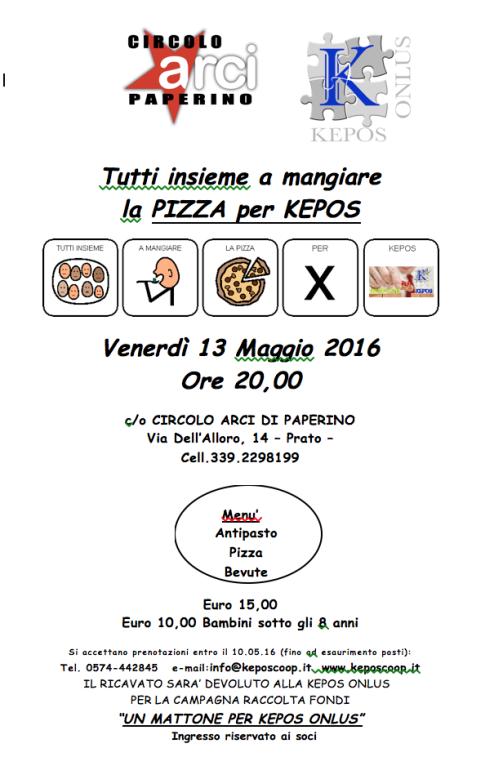 2016 kepos pizza paperino jpg